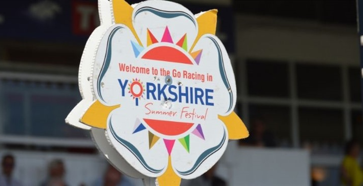 STALWARTS OF THE NORTHERN RACING COMMUNITY TO BE HONOURED AT GO RACING IN YORKSHIRE SUMMER FESTIVAL
