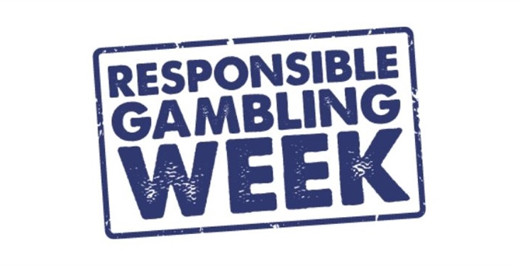 Catterick Racecourse Sign Up To Support Responsible Gambling Week 2019
