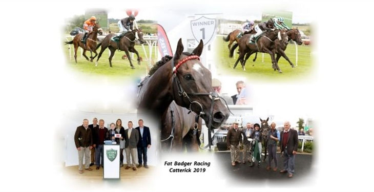 2019 Flat Season Champions Crowned