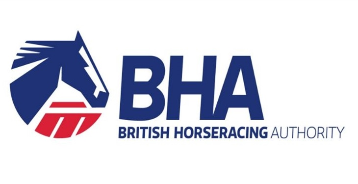 British Horseracing Suspended...