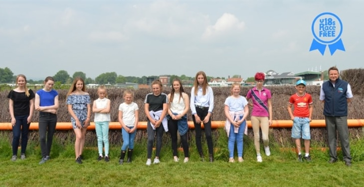 Racing Careers Day – have you...